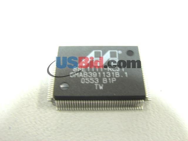 88E1111-B1-RCJ1C000 photos