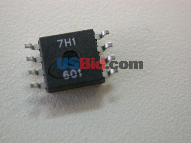 AT24C128W-10SI-1.8 photos