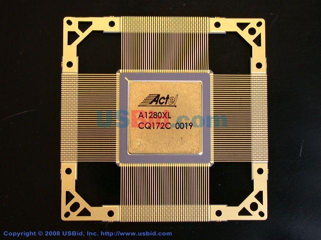 A1280XL-CQ172C photos