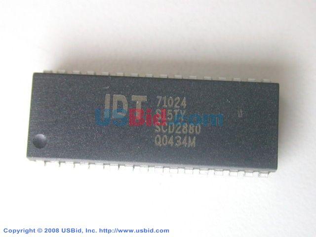IDT71024S-15TY photos