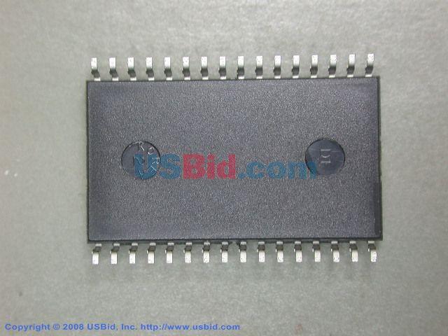 K6X4008C1F-GF70 photos