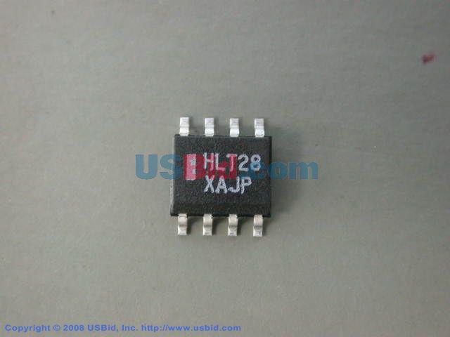 MC10ELT28D photos