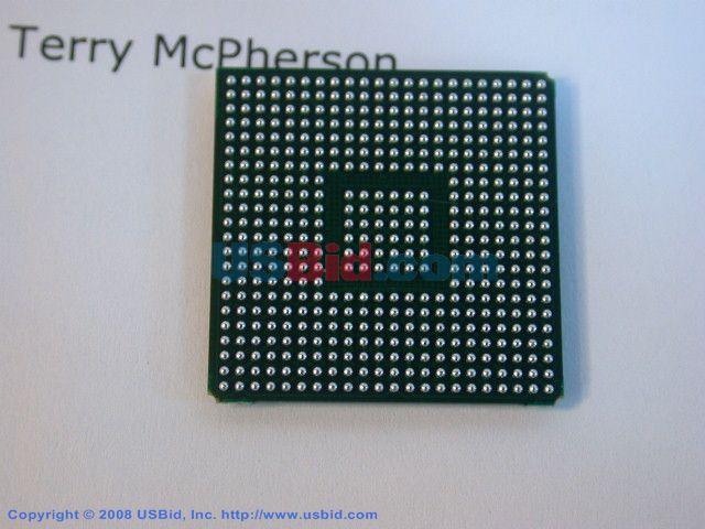 XC2V1000-4FG456C photos
