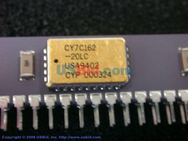 CYM1822HV25C