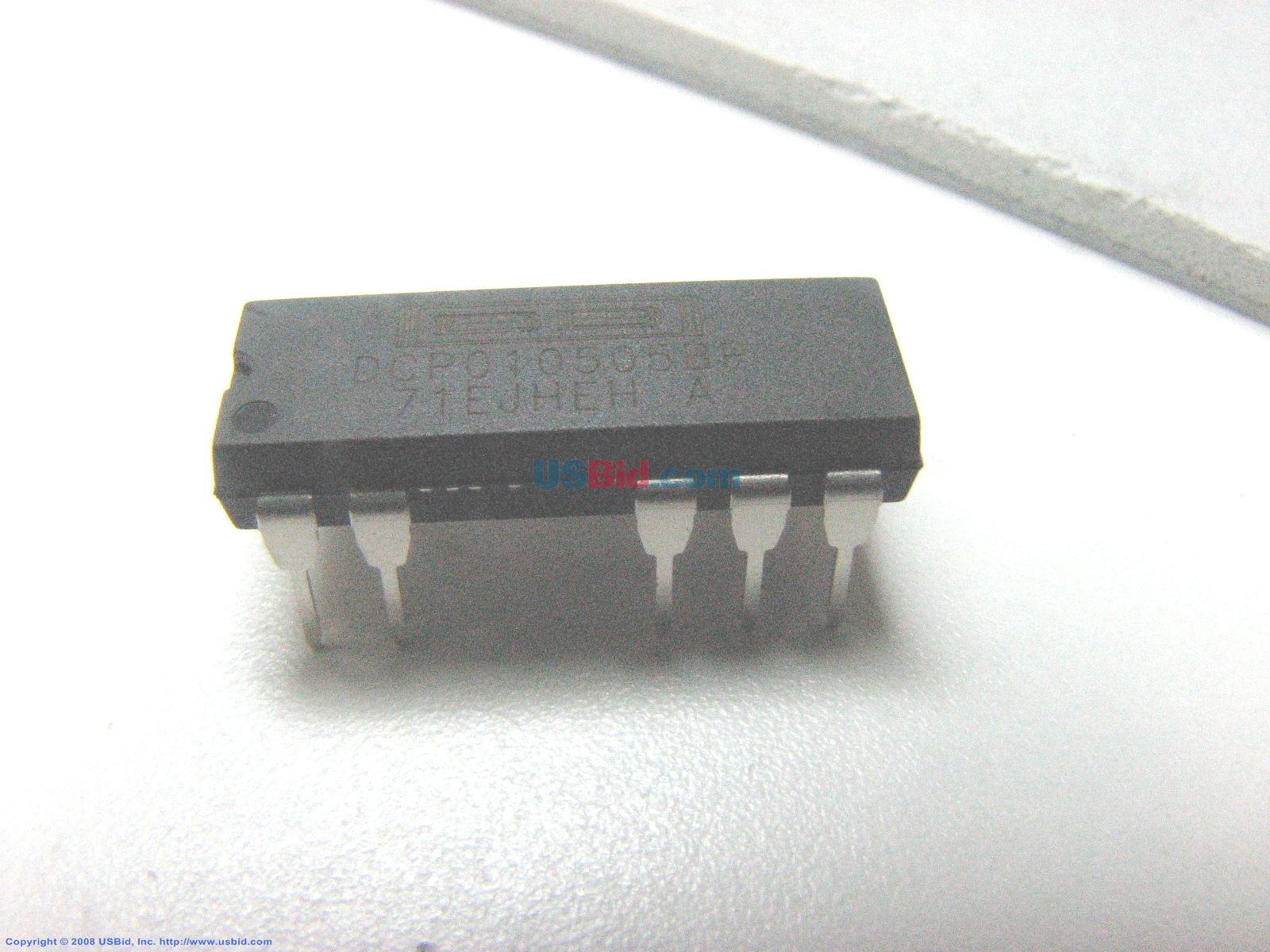 DCP010505BP photos