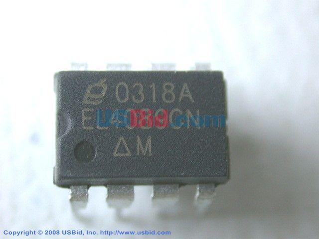 EL4089CN