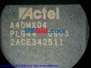 A40MX04-PLG44 photos