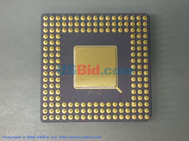 AM486DX5133V16BGC