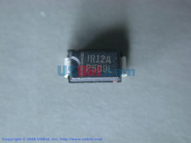 MBRA120TRPBF
