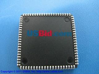 XC5204-6PC84C photos