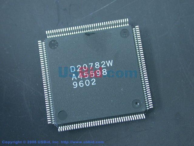 XC73108-10PQ160C photos