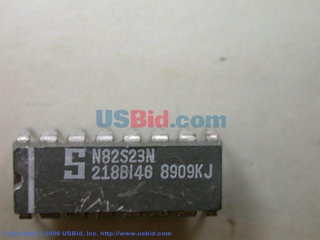 N82S23N photos