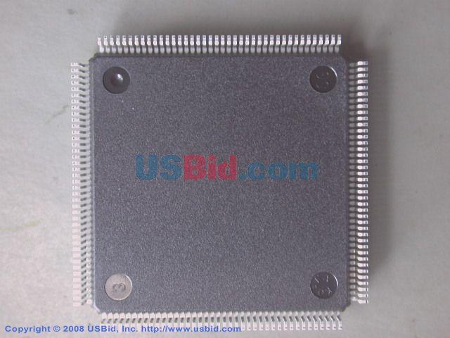 XC4006E-3PQ160C photos