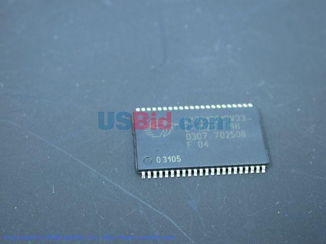 CY7C1021BV33L-10ZC