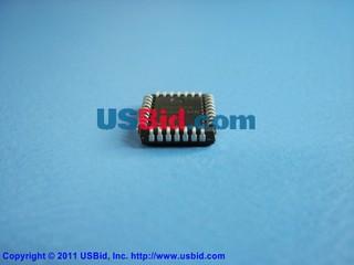 X28HC64JI90