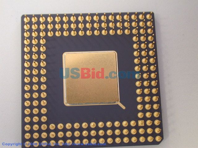 AM486DX4100V16BGI
