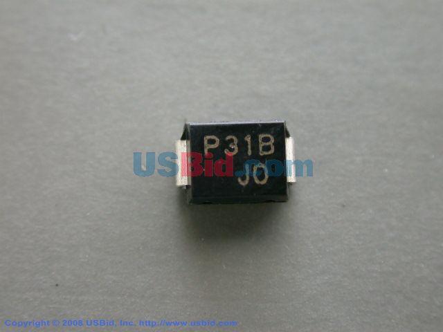 P3100SBRP