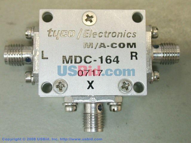 MDC164