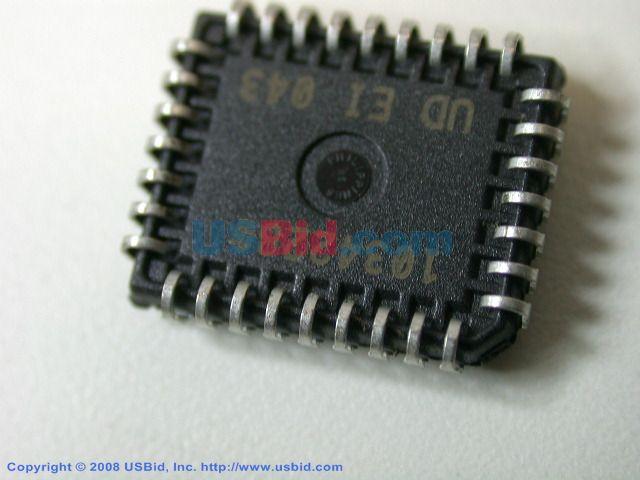 N82802AB8 Intel Corporation N82802AB8 Datasheet