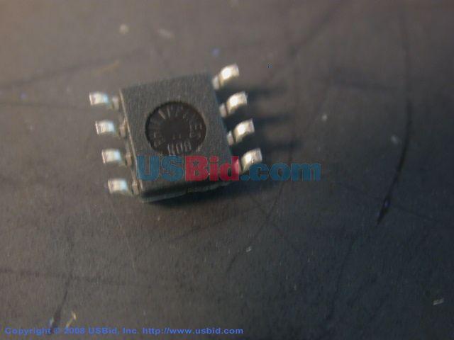 AD8066AR photos