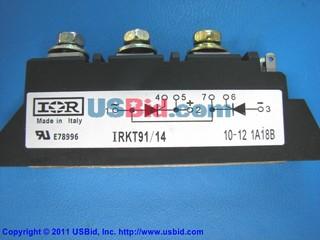 IRKT91-14