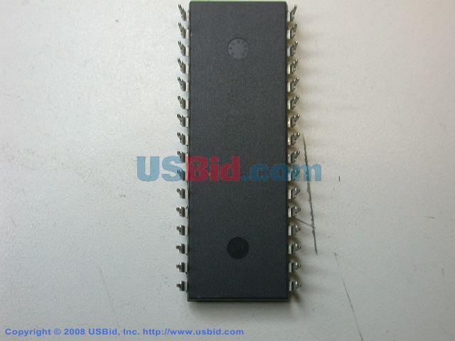 5mm M5 Armadio da cucina Blanking holefix Bianco Foro Inserire Tappi di copertura