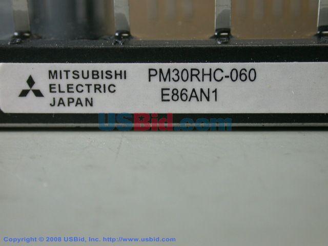 PM30RHC060
