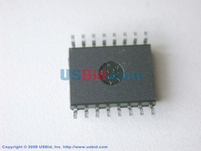 UM95089M
