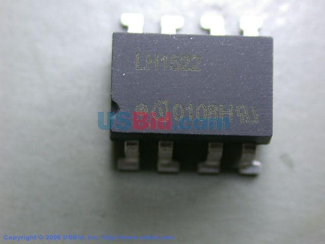 LH1522AAC