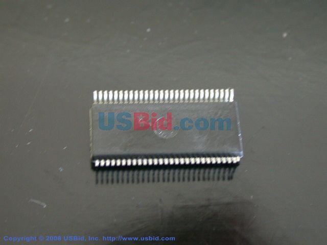 CY7C6800156PVC