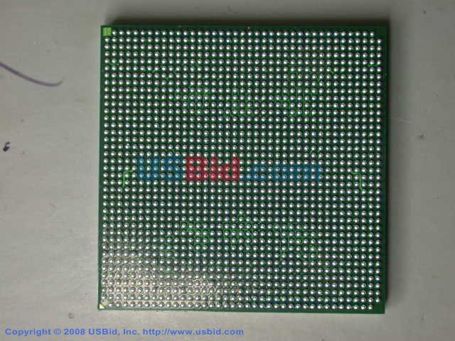 XC2VP70-5FF1517C photos