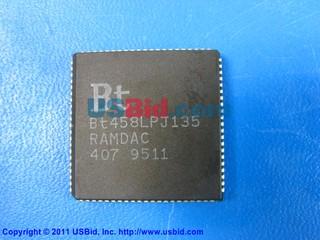 BT458LPJ135