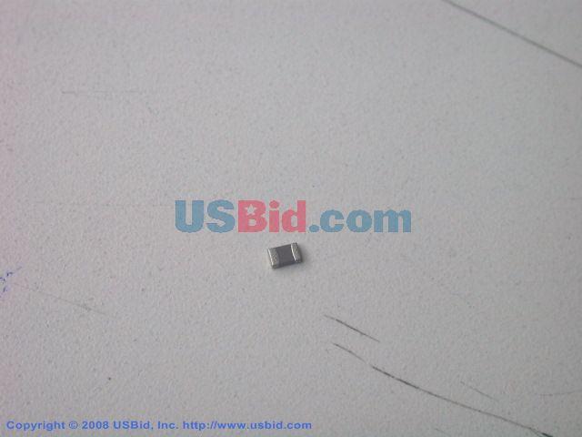 08055A150FAT2A photos