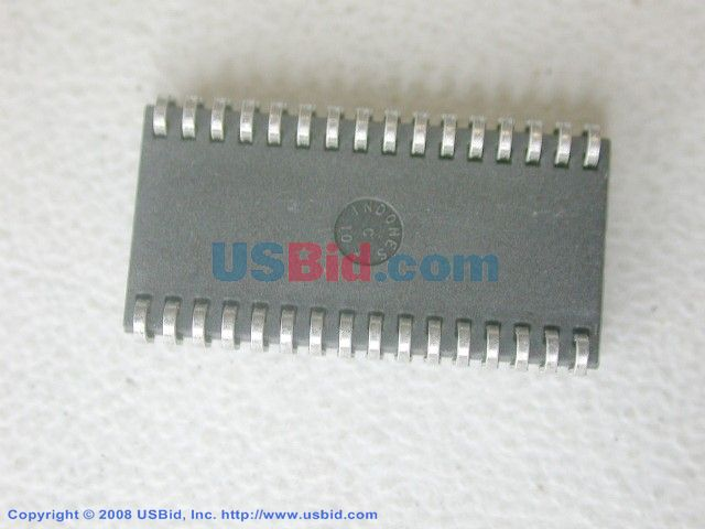 CY7C1019BV33-12VC photos