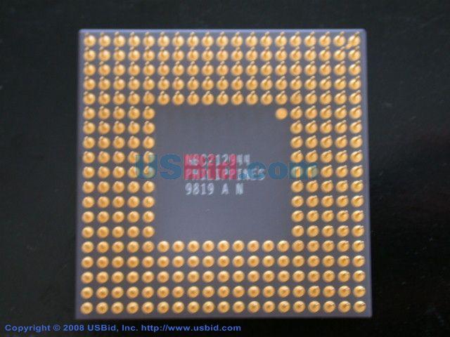 EPM9560GC280-15 photos