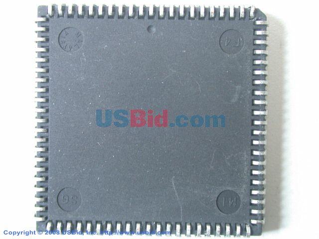 EPM7128SLC84-15 photos