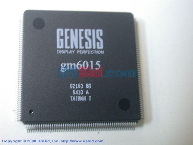 GM6015