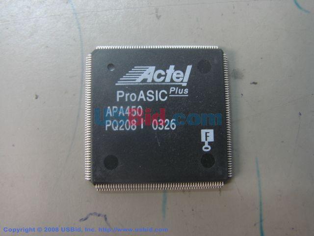 APA450-PQ208I photos