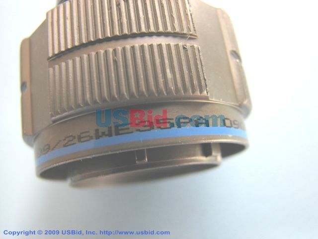 D3899926WE35PA