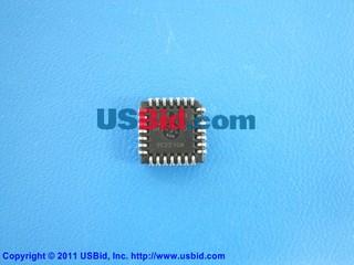ATF22V10BQL-25JI photos