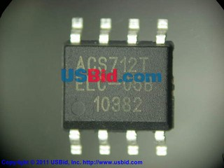 ACS712ELCTR05BT