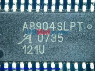 A8904SLPTR-T