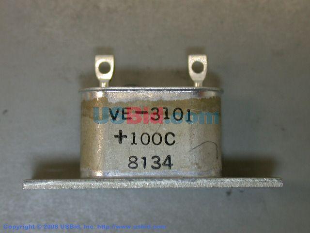 VE3101