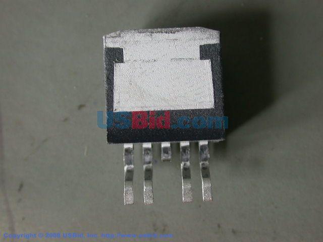 IPS521S