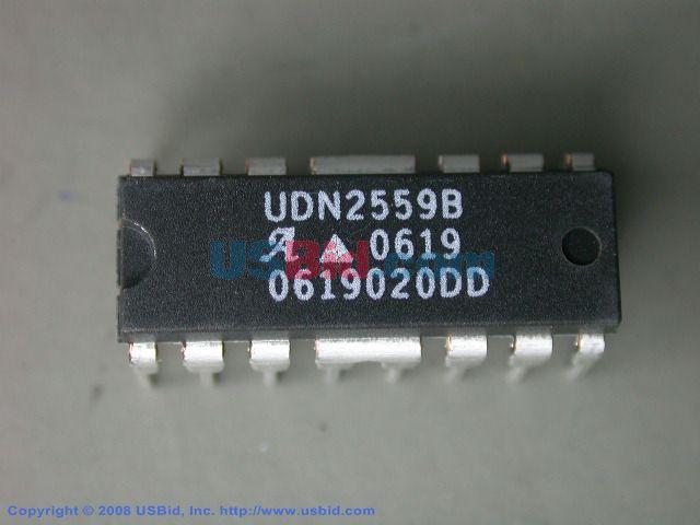 UDN2559B