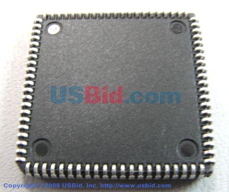 XC3030A-7PC84C photos