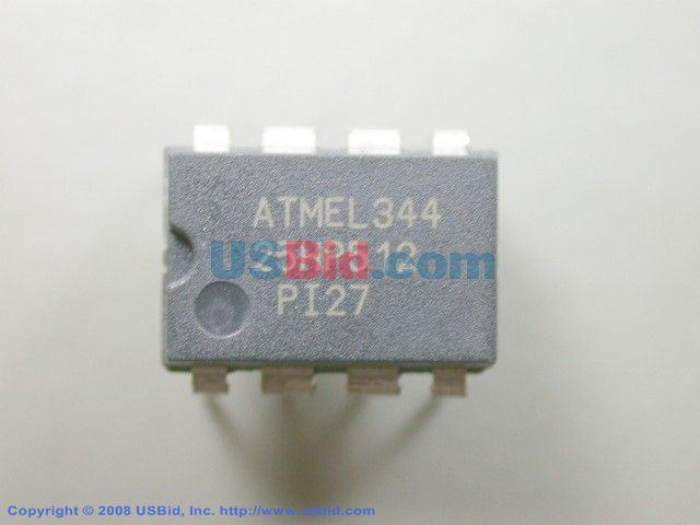 AT25HP51210PI27