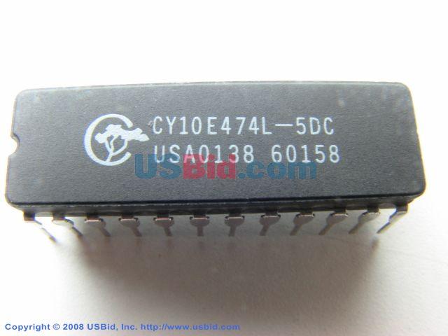 CY10E474L5DC photos