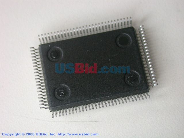 XC3130A-3PQ100C photos