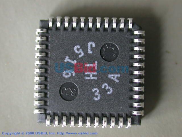 TSC80251G2D-16CB